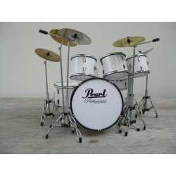 Drumstel Pearl REFERENCE FX 2006