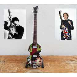 Gitaar Paul McCartney